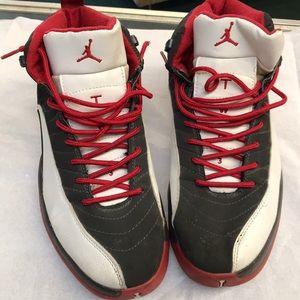 Men Jordan Sneakers 👟
